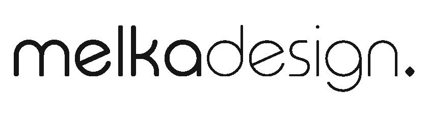 logo-melkadesign